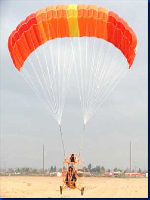 File:Powered parachute ground.jpg