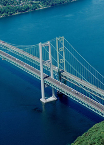 File:5102bridges.jpg