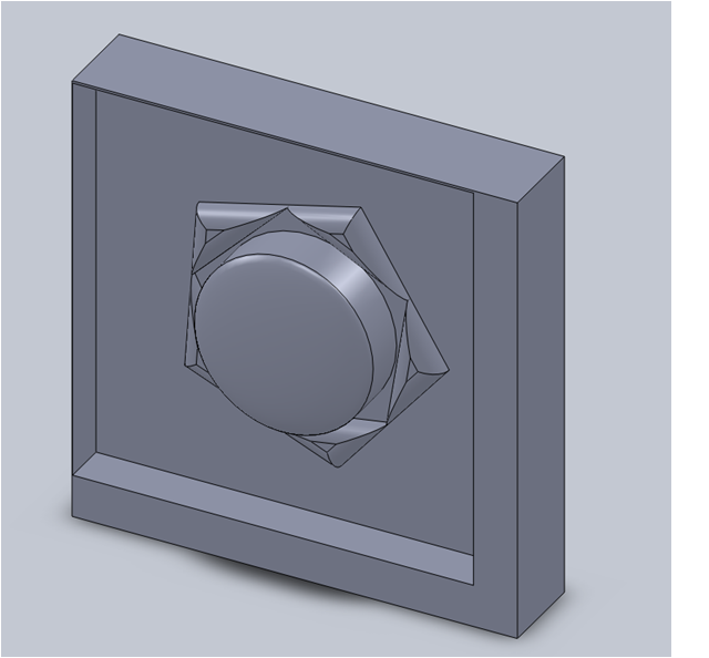 File:AStambaughsolidworkspic.PNG