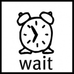 Wait Time Image1.jpg